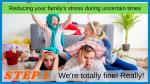 Reduce-family-Stress-1-website-post