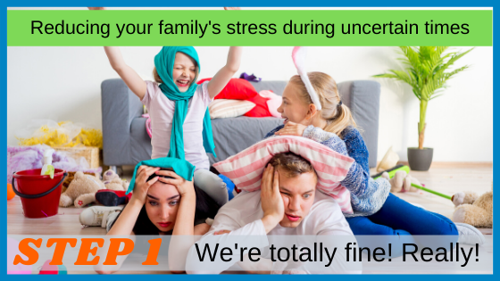 Reduce-family-Stress-1-website-post