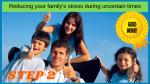 Reduce-family-Stress-2-website-post