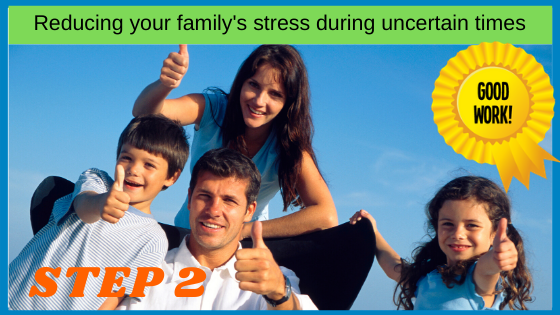 Reduce-family-Stress-2-website-post