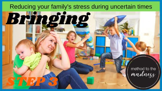 Reduce-family-Stress-3-website-post