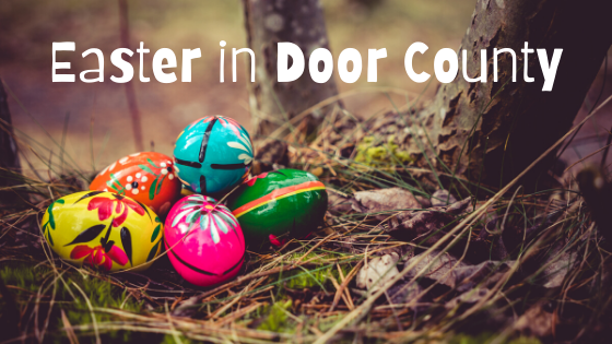easter-in-door-county