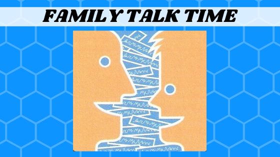 family-talk-time-website-post-header