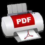 pdf-printer-icon