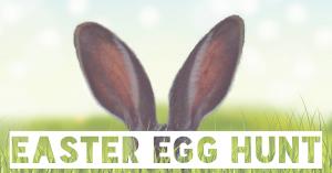 sister-bay-egg-hunt