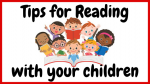 tips-reading-with-children-website-post