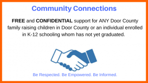 Community-Connections-website-page