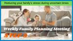 Reduce-Stress-5-website-post