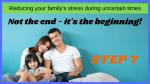 reduce-stress-7-website-post-header