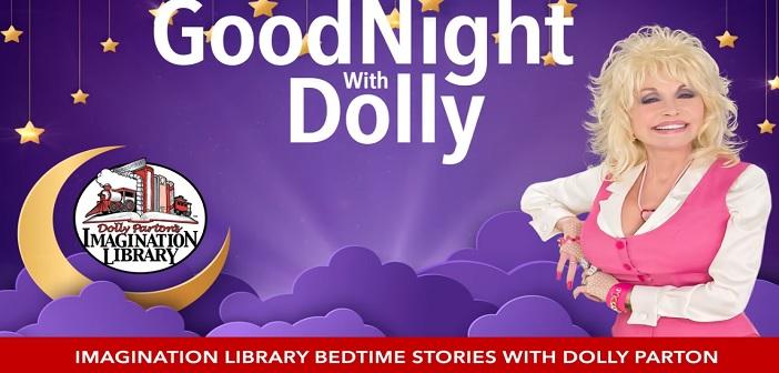 dolly-parton-good-night-books