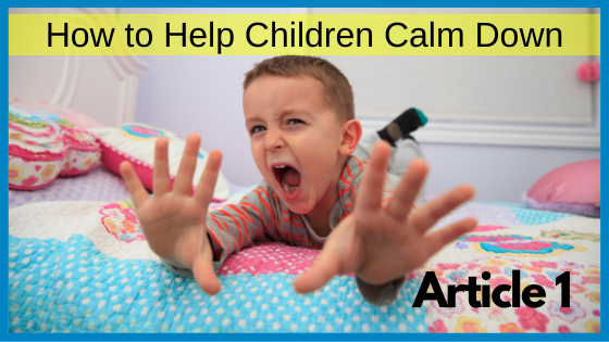 help-children-calm-down-1-website-post1