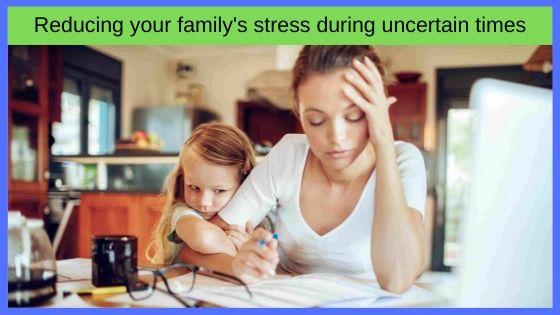 reducing-stress-website-post
