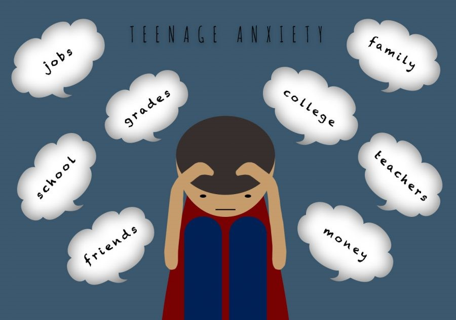 anxiety2a