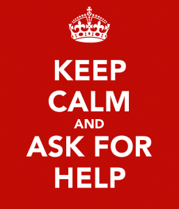 keep-calm-ask-for-help