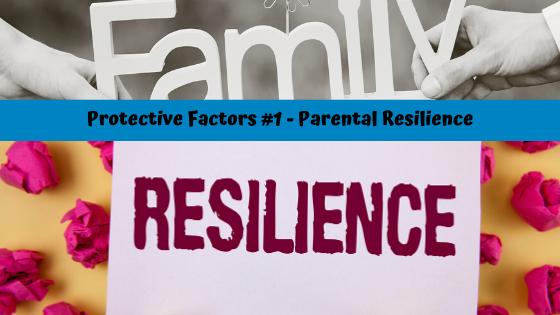 protective-factor-#1-website-post