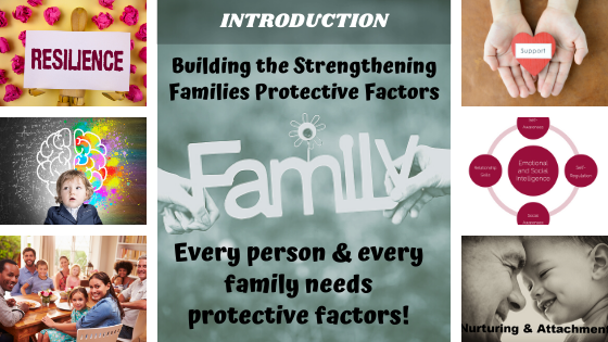 protective-factor-intro-website-post