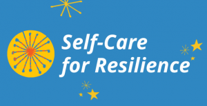 self-care-for-resilience
