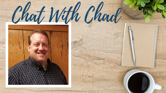 Chat-With-Chad-Page-Header
