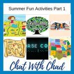 Summer-Fun-Activities1-post400x400