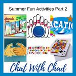 Summer-Fun-Activities#2-post