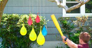 water-balloon-pinata