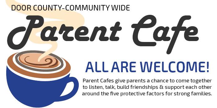 PARENT_CAFE