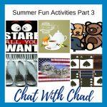 Summer-Fun-Activities3-post400x400