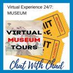 Virtual-Experience-Museum-post400x400