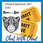 Virtual-Experience-Zoo-post400x400