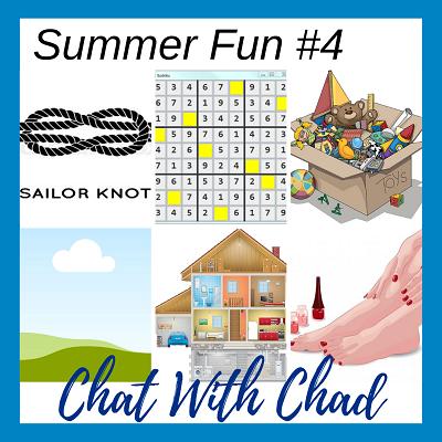 summer-fun-activities4-post-head