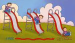 summer-slide-post-header