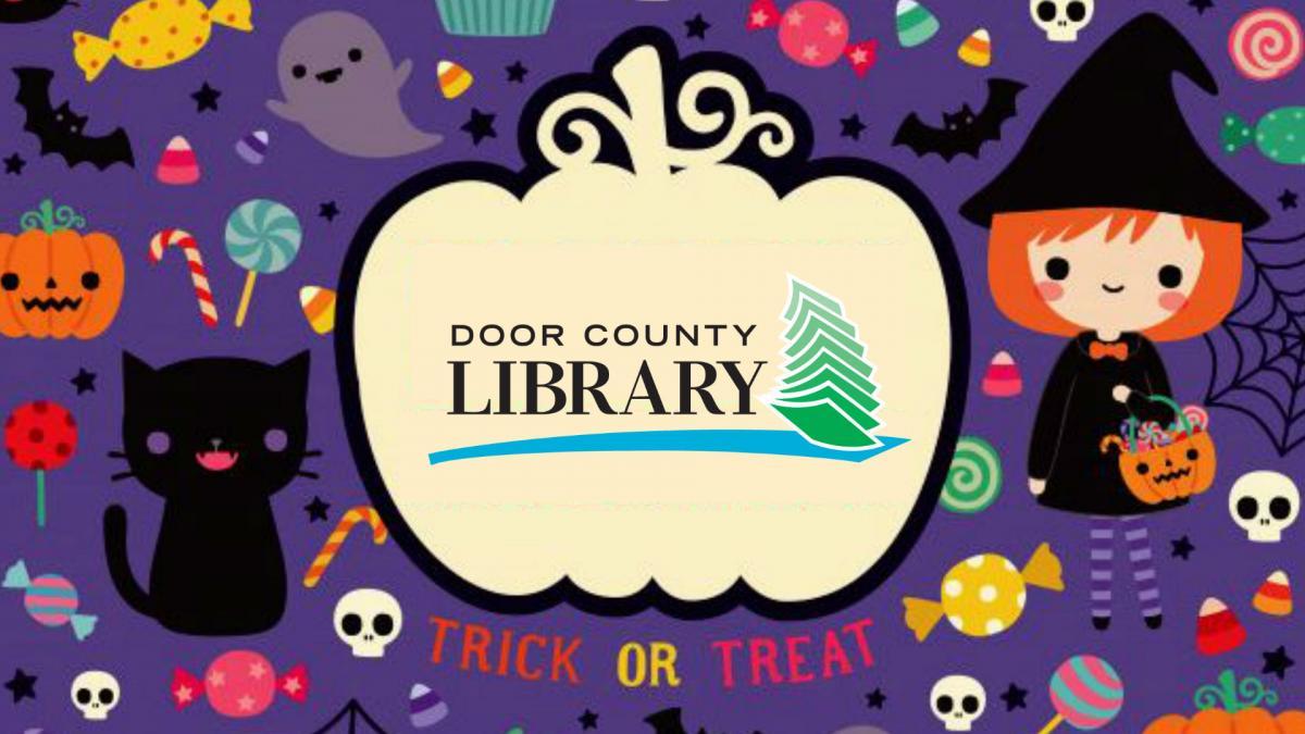 FB-Halloween-Trick-or-Treat-2018