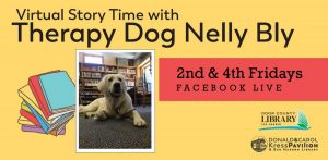 Nelly-Bly_FB-event