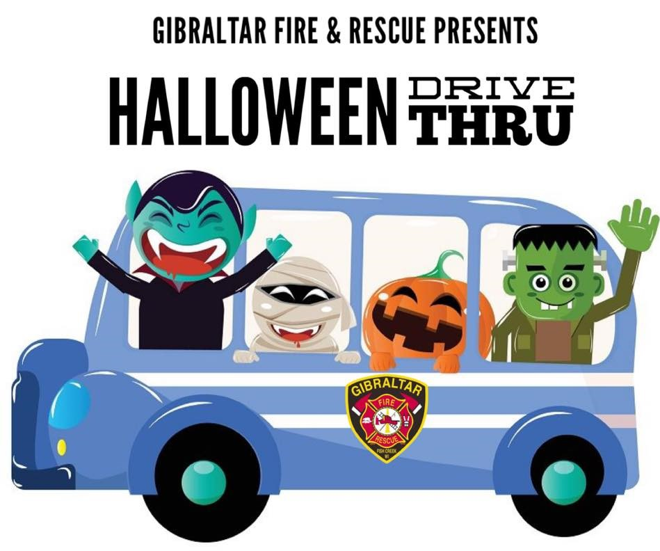 halloween-drive-thru-2020