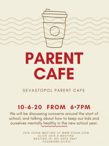 parent_cafe-10.06.2020