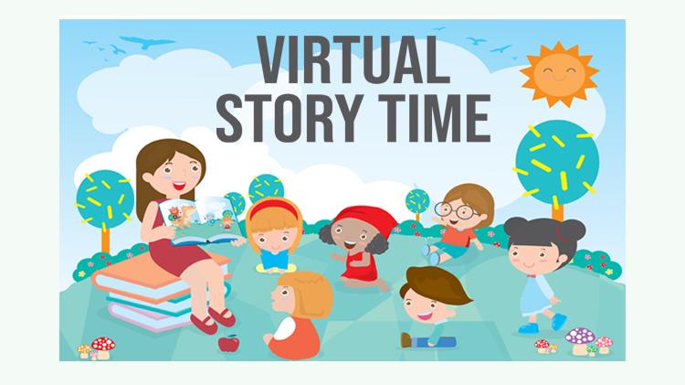 story_time_web