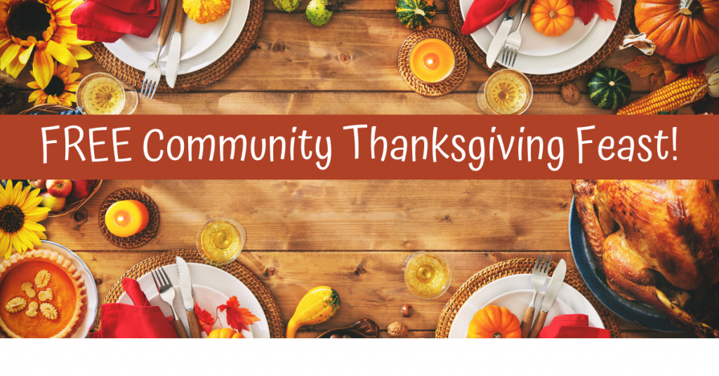 Sturgeon-Bay-Community-Thanksgiving-Meal_2020-event-header