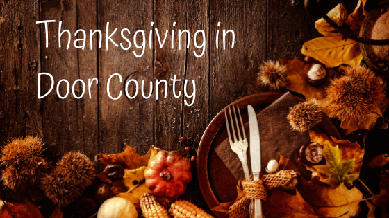 dc-thanksgiving-events-website-post