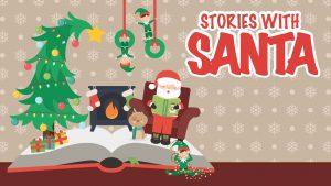 stories-santa