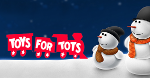 toys-for-kids.2020-event-header