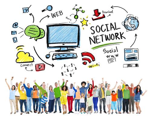 social-media-isnt-always-bad
