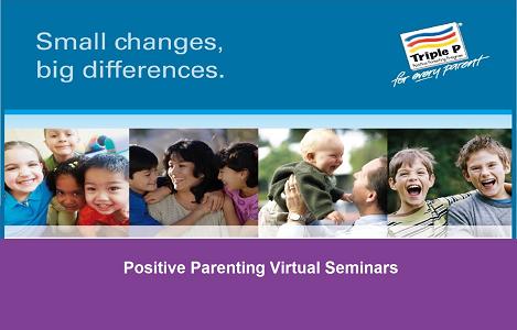 positive-parenting-virtual-event-header