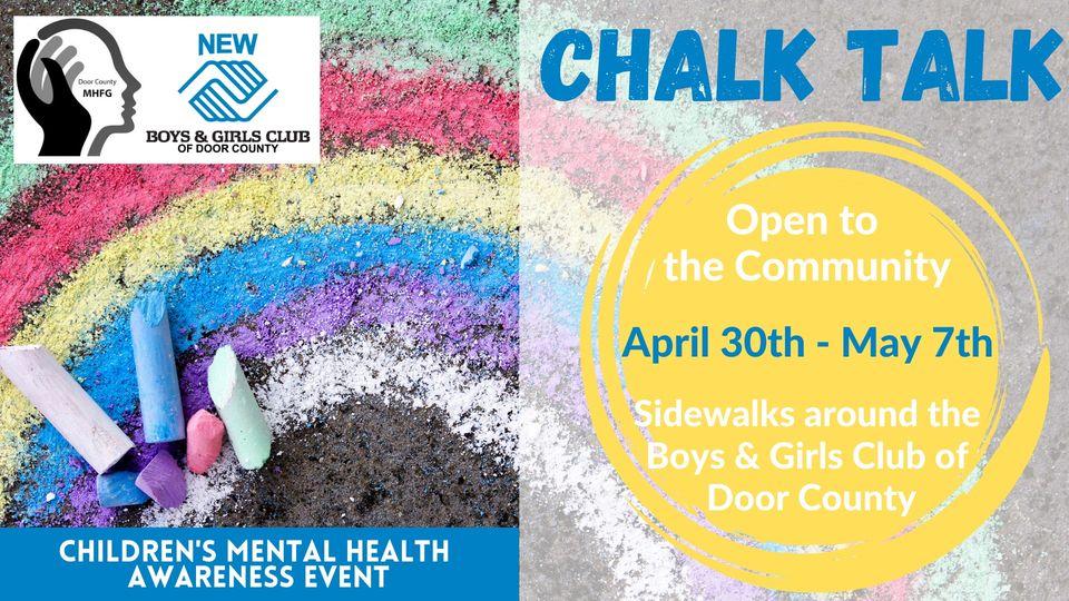 chalk-talk2021
