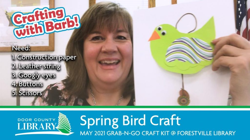 crafting-with-Barb_bird