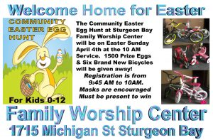 easter-family-woship-2021