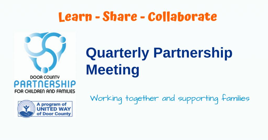 Quarterly-Partnership-event-header