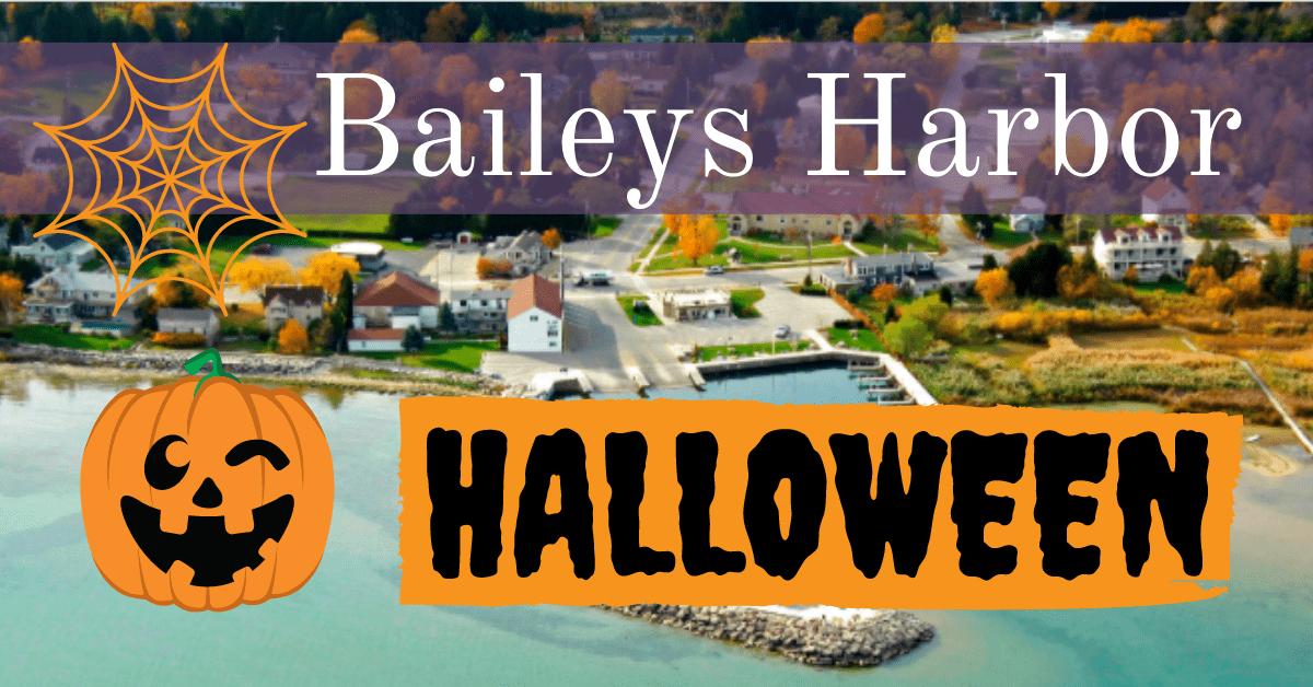 Baileys-harbor-Halloween2021-event-header