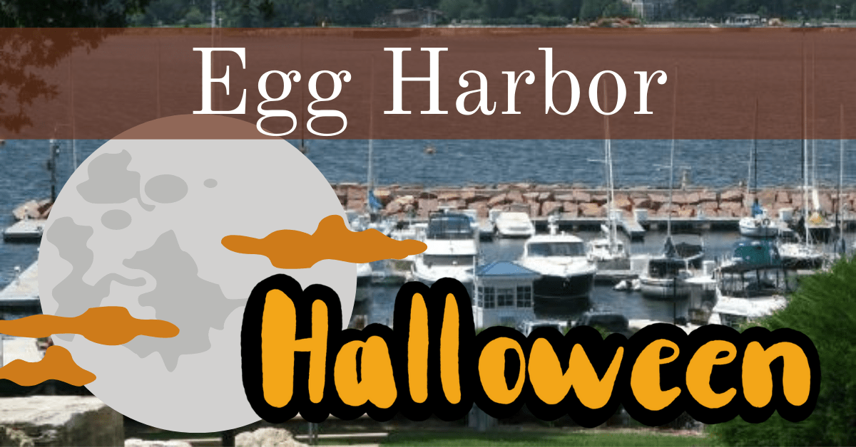 Egg-Harbor-Halloween2021-event-header