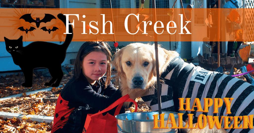 Fish-Creek-Halloween2021-event-header