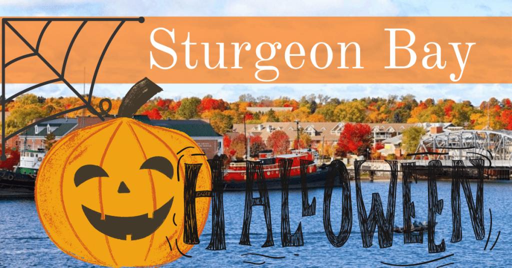 Sturgeon Bay-Halloween2021-event-header